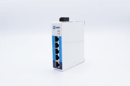 IX2400 Router IXON Ethernet