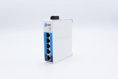 IX2405 Router IXON Ethernet + 4G