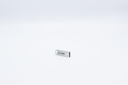 IXON USB
