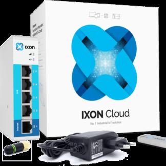 IXON IX2232